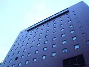 /hotel-tetora-kitakyushu/hotel/kitakyushu-jp.html?asq=jGXBHFvRg5Z51Emf%2fbXG4w%3d%3d