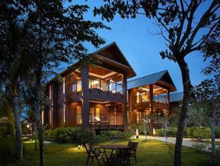 /ms-my/duyong-marina-resort/hotel/kuala-terengganu-my.html?asq=jGXBHFvRg5Z51Emf%2fbXG4w%3d%3d