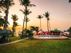 Samui Pier Beach Resort Thailand
