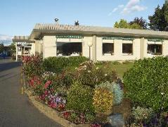 Kingsgate Hotel Te Anau | New Zealand Budget Hotels