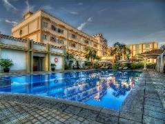 Hotel in Philippines Puerto Princesa City | Hotel Centro Palawan