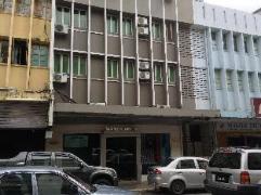 Cheap Hotels in Kota Kinabalu Malaysia | Maxim Hotel Kota Kinabalu