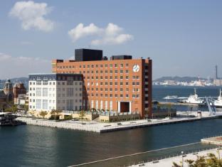 /mojiko-hotel/hotel/kitakyushu-jp.html?asq=jGXBHFvRg5Z51Emf%2fbXG4w%3d%3d