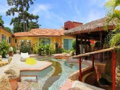 Pandora Lifestyle Hotel   Thailand Cheap Hotels