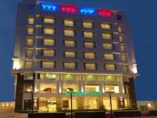 /nb-no/peppermint-hotel-jaipur/hotel/jaipur-in.html?asq=vrkGgIUsL%2bbahMd1T3QaFc8vtOD6pz9C2Mlrix6aGww%3d