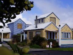 Australia Hotel Booking | Rayville Boat Houses