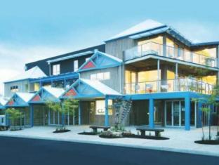 /pl-pl/the-island-accommodation/hotel/phillip-island-au.html?asq=nQpREeu66dnlum%2bKH4vak8HSt7AqHfc2KwWcnLeT0mWMZcEcW9GDlnnUSZ%2f9tcbj