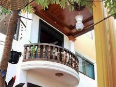 Angkor Dream Villa | Cheap Hotels in Siem Reap Cambodia
