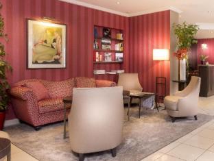 유럽 호텔 파리 투어 에펠