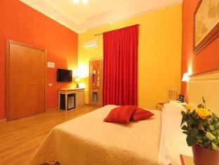 /hotel-savonarola/hotel/florence-it.html?asq=GzqUV4wLlkPaKVYTY1gfioBsBV8HF1ua40ZAYPUqHSahVDg1xN4Pdq5am4v%2fkwxg