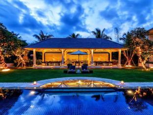Semara Resort & Spa Seminyak Bali