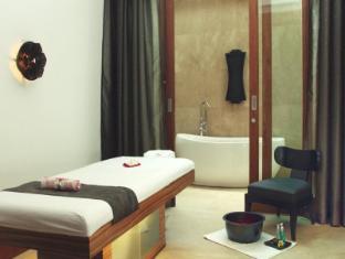 Semara Resort & Spa Seminyak Bali - Spa