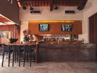 Semara Resort & Spa Seminyak Bali - Coffee Shop/Cafe