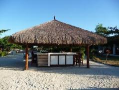 Hotel in Philippines Cebu | Talima Beach Villas & Dive Resort