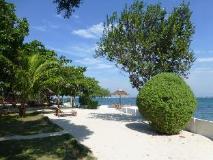Philippines Hotel | beach