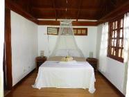 Banig szoba
