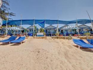 /ro-ro/cuba-agonda-beach-hotel/hotel/goa-in.html?asq=DLR0XceFbU2CrtGB14%2bqv9pWCqEMl6nlcWrpTXv6vwXQkD3FYvbIss4wqapuaVSbYi6fLy8B56BcMAKyTnPWvg%3d%3d