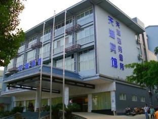 Guilin Tianhu Hotel