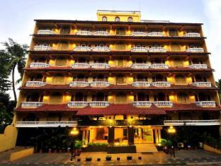 /fi-fi/hotel-palacio-de-goa/hotel/goa-in.html?asq=mpJ%2bPdhnOeVeoLBqR3kFsMGjrXDgmoSe14bCm4xMnG6MZcEcW9GDlnnUSZ%2f9tcbj