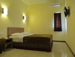 /lestari-hotel-resto/hotel/jember-id.html?asq=jGXBHFvRg5Z51Emf%2fbXG4w%3d%3d