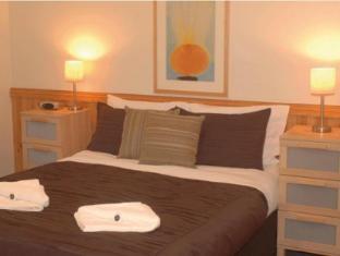 Margaret River Chalets Margaret River Wine Region - Bedroom