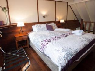 Margaret River Chalets Margaret River Wine Region - Guest Room