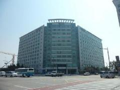 Global Guest House | South Korea Budget Hotels