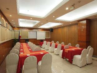 Golden Valley Hotel Cebu - Facilities