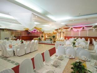 Golden Valley Hotel Cebu - Ballroom