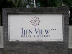 Ijen View Hotel & Resort   Indonesia Hotel