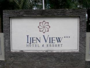 Ijen View Hotel & Resort