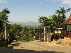 Kandy Bungalow | Sri Lanka Budget Hotels