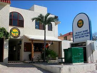 /fi-fi/aquatech-villas-de-rosa/hotel/tulum-mx.html?asq=vrkGgIUsL%2bbahMd1T3QaFc8vtOD6pz9C2Mlrix6aGww%3d