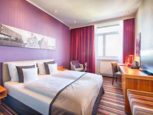 /en-sg/leonardo-hotel-karlsruhe/hotel/karlsruhe-de.html?asq=jGXBHFvRg5Z51Emf%2fbXG4w%3d%3d