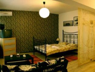 /ro-ro/a-a-accommodation/hotel/bucharest-ro.html?asq=jGXBHFvRg5Z51Emf%2fbXG4w%3d%3d