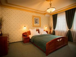 /ro-ro/bucharest-comfort-suites/hotel/bucharest-ro.html?asq=jGXBHFvRg5Z51Emf%2fbXG4w%3d%3d