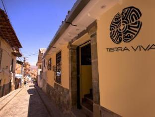 /tierra-viva-cusco-plaza/hotel/cusco-pe.html?asq=jGXBHFvRg5Z51Emf%2fbXG4w%3d%3d