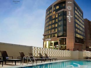 /safir-hotel-doha/hotel/doha-qa.html?asq=jGXBHFvRg5Z51Emf%2fbXG4w%3d%3d