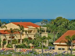/ocean-beach-motor-lodge/hotel/gisborne-nz.html?asq=jGXBHFvRg5Z51Emf%2fbXG4w%3d%3d