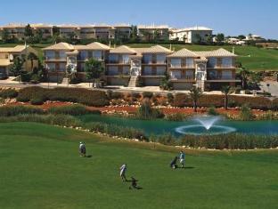 /boavista-golf-resort-spa/hotel/lagos-pt.html?asq=5VS4rPxIcpCoBEKGzfKvtBRhyPmehrph%2bgkt1T159fjNrXDlbKdjXCz25qsfVmYT