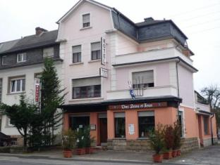 /hotel-restaurant-chez-anna-et-jean/hotel/luxembourg-lu.html?asq=5VS4rPxIcpCoBEKGzfKvtBRhyPmehrph%2bgkt1T159fjNrXDlbKdjXCz25qsfVmYT