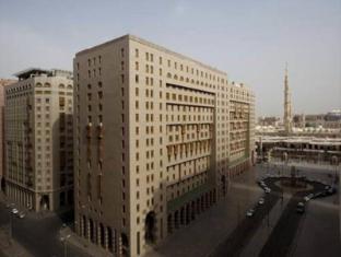 /shaza-al-madina/hotel/medina-sa.html?asq=jGXBHFvRg5Z51Emf%2fbXG4w%3d%3d