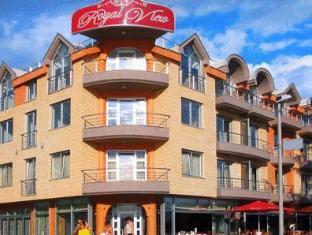 /royal-view-villa/hotel/ohrid-mk.html?asq=jGXBHFvRg5Z51Emf%2fbXG4w%3d%3d