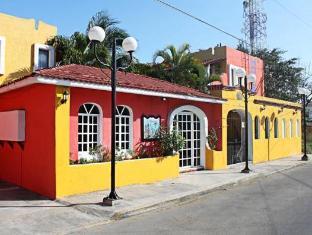 /el-acuario-hotel/hotel/playa-del-carmen-mx.html?asq=jGXBHFvRg5Z51Emf%2fbXG4w%3d%3d