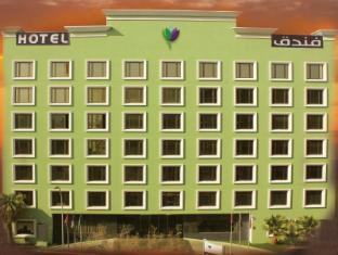 /reef-al-malaz-hotel-international/hotel/riyadh-sa.html?asq=5VS4rPxIcpCoBEKGzfKvtBRhyPmehrph%2bgkt1T159fjNrXDlbKdjXCz25qsfVmYT