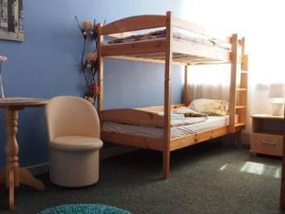 /puffa-hostel/hotel/warsaw-pl.html?asq=jGXBHFvRg5Z51Emf%2fbXG4w%3d%3d