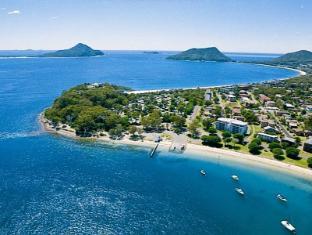 /halifax-holiday-park/hotel/port-stephens-au.html?asq=jGXBHFvRg5Z51Emf%2fbXG4w%3d%3d