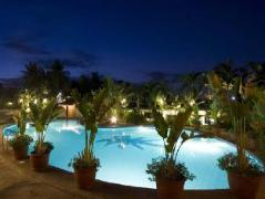 Philippines Hotels | Oasis Hotel