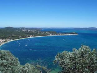 /shoal-bay-holiday-park/hotel/port-stephens-au.html?asq=jGXBHFvRg5Z51Emf%2fbXG4w%3d%3d