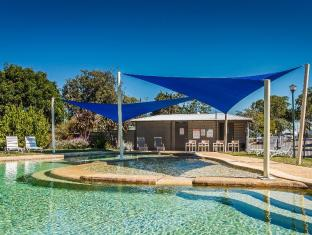 /thou-walla-sunset-retreat-adults-only/hotel/port-stephens-au.html?asq=jGXBHFvRg5Z51Emf%2fbXG4w%3d%3d